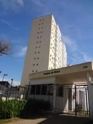 Apartamento para aluguel, 2 quartos, 1 vaga, GLORIA - Porto Alegre/RS
