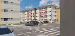 Apartamento para Venda em Iranduba, AM- 070, 3 dormitórios, 1 banheiro, 1 vaga
