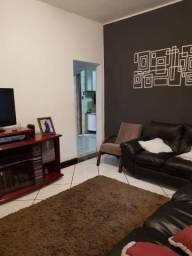 Casa para aluguel, 3 quartos, 6 vagas, Mussolini - São Bernardo do Campo/SP