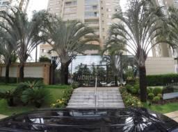 Apartamento para alugar com 3 dormitórios em Jd sta angela, Ribeirao preto cod:64627