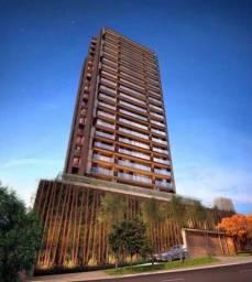 Apartamento de 2 quartos para venda, 115m2