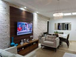 Apartamento de 3 quartos para venda, 153m2