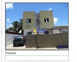Apartamento à venda com 2 dormitórios em Industrias, João pessoa cod:57221
