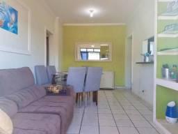 Apartamento com 2 dormitórios à venda, 64 m² por R$ 230.000 - Cidade Alta - Cuiabá/MT