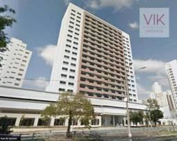 Sala à venda, 39 m² por R$ 350.000,00 - Vila Itapura - Campinas/SP