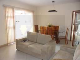 Apartamento a venda em Vista Alegre, Rio de Janeiro Rj