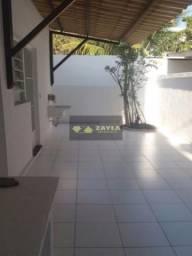 Casas a venda em Irajá - Rio de Janeiro