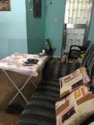 Apartamento a venda na Fazenda Botafogo