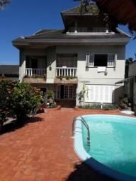 Casa à venda com 5 dormitórios em Sao jose, Canoas cod:1562-V