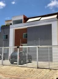 Apartamento com 1 dormitório para alugar, 25 m² por R$ 770/mês - Capim Macio - Natal/RN