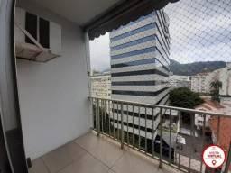 Ótimo Apê 2 Qtos em Botafogo só R$ 3.000,00 ! Cód.: GTG