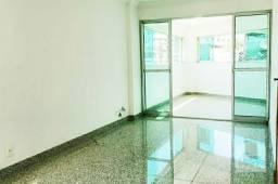 Apartamento à venda com 4 dormitórios em Santa inês, Belo horizonte cod:269951
