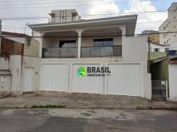 Casa com 3 dormitórios à venda, 218 m² por R$ 800.000 - Santa Ângela - Poços de Caldas/MG
