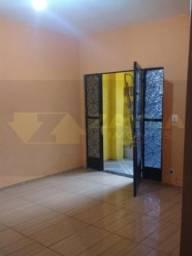 Apartamento a venda em Oswaldo Cruz