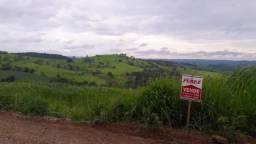 Chácara à venda em Itauna, Ibipora cod:13650.6546