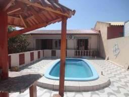 Casa à venda com 3 dormitórios em Parque santo inacio, Esteio cod:2304-V