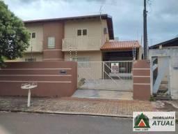 Casa à venda com 1 dormitórios em Esperanca, Londrina cod:15230.10197