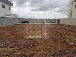 Terreno à venda em Urbanova, São josé dos campos cod:TE86