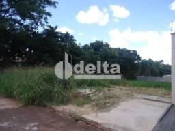 Terreno à venda em Cidade jardim, Uberlandia cod:22443
