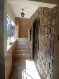 Casa a venda em Nilópolis