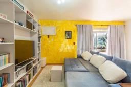 Apartamento com 3 dormitórios à venda, 93 m² por R$ 306.000,00 - Saguaçu - Joinville/SC