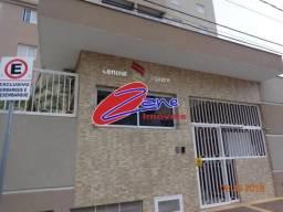 APL 1017 APARTAMENTO NO CENTRO - Apartamento para Aluguel no bairro Centro - Ara...