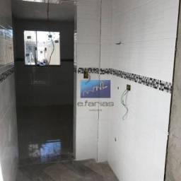 Studio com 3 dormitórios à venda, 60 m² por R$ 290.000,00 - Cidade Líder - São Paulo/SP