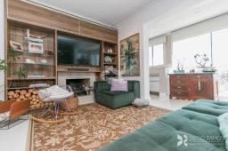 Apartamento à venda com 3 dormitórios em Jardim europa, Porto alegre cod:9927839