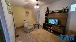 Casa de vila à venda com 2 dormitórios em Jardim são marcos, Valinhos cod:619313