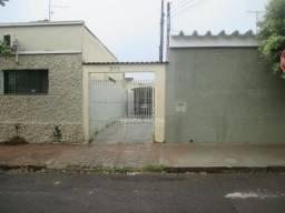 Casa à venda com 3 dormitórios em Vl tiberio, Ribeirao preto cod:56559