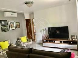 Apartamento à venda com 2 dormitórios em Jardim guanabara, Rio de janeiro cod:886723