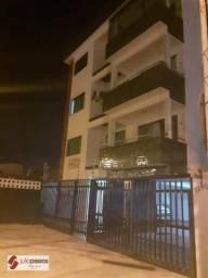 Apartamento com 3 dormitórios à venda, 163 m² por R$ 265.000,00 - Coroa do Meio - Aracaju/