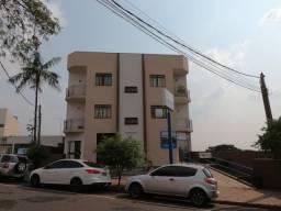 Kitchenette/conjugado para alugar com 1 dormitórios em Centro, Apucarana cod:02879.004