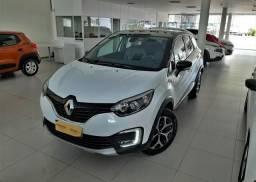 Renault Captur 1.6 16V Intense X-Tronic