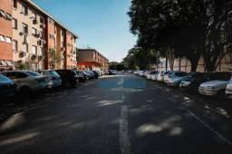Apartamento Grande 03 dormitórios em Porto Alegre, Jardim Itu Sabara