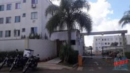 Apartamento à venda com 2 dormitórios em Nacoes unidas, Londrina cod:13650.6119