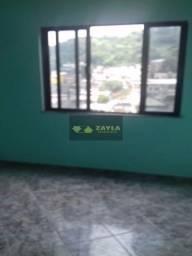 Casa a venda em Vila Kosmos - Rio de Janeiro