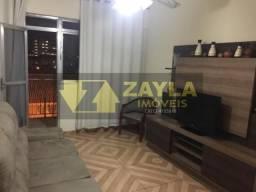 Apartamento a venda em Vista Alegre