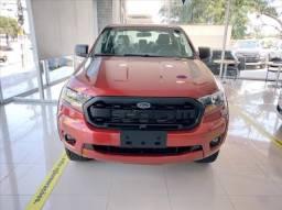 Ford Ranger 3.2 Storm 4x4 cd 20v