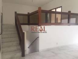 Casa à venda, 5 quartos, 4 vagas, São Bento - Belo Horizonte/MG