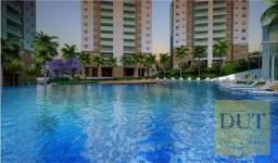 Apartamento a Venda região Shopping Galeria - Campinas-SP