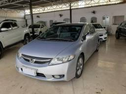 Honda Civic 1.8 Lxl Manual