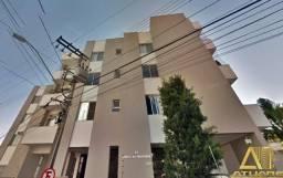 Apartamento com ótima localização no Primavera, bem próximo a faculdade de Medicina!!