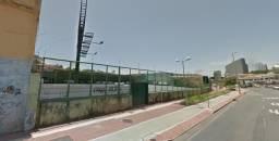 Lote para aluguel, Carlos Prates - Belo Horizonte/MG