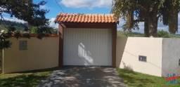 Chácara à venda em Itauna, Ibipora cod:13650.3760