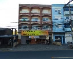 Apartamento para alugar com 3 dormitórios em Mathias velho, Canoas cod:678-L