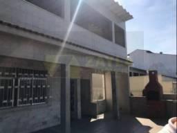 Casa a venda em Marechal Hermes, Rio de Janeiro