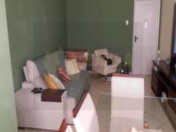 Apartamento a venda na Vila da Penha, Rio de Janeiro
