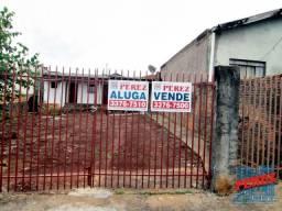 Casa à venda com 1 dormitórios em Eden, Ibipora cod:13650.3408