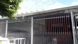 Escritório à venda em Recreio, Londrina cod:13650.6688